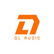 DL Audio